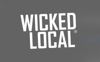 WICKED LOCAL: Unlock Your Psychic Ability With Matt Fraser