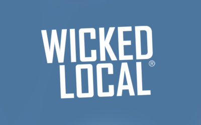 WICKED LOCAL: Psychic Fundraiser A Success!