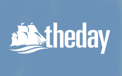 THE DAY: We Could All Use A Good Medium