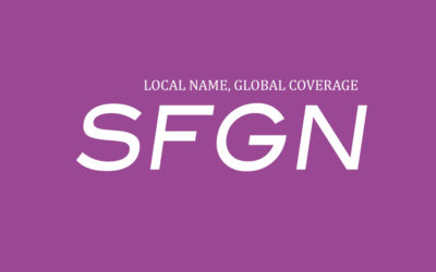 SFGN: Young Psychic Opens Up About Afterlife
