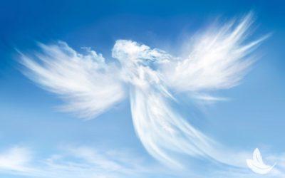 7 Ways Heaven is Speaking to You