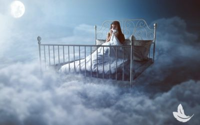 Getting Rid Of Bad Dreams Once And For All