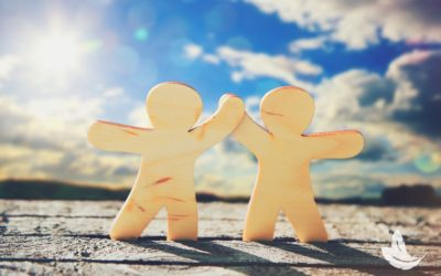 Ways To Help A Friend Going Down The Wrong Path