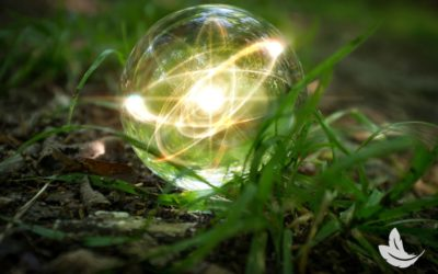 'Psychic Protection' to Protect Your Energy From Those Around You Who are Just Plain Negative