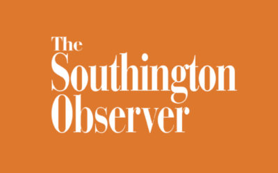 THE OBSERVER: Believe it or not, Matt Fraser Connects