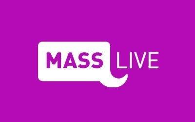 MASS LIVE: Psychic Medium Matt Fraser To Appear at MGM Casino