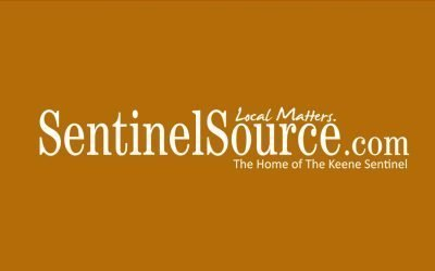 SENTINEL SOURCE: The Family Psychic Gift