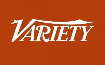 VARIETY: E! Greenlights Reality Sitcom 'Meet the Frasers'