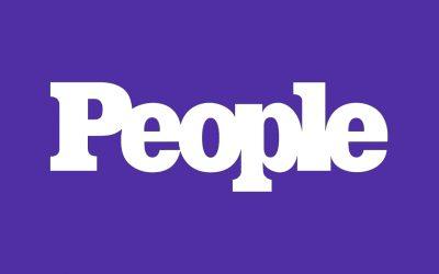 PEOPLE: Who is Psychic Medium Matt Fraser?