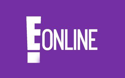 E! ONLINE: I Got a Reading From Psychic Medium Matt Fraser & Totally Cried!