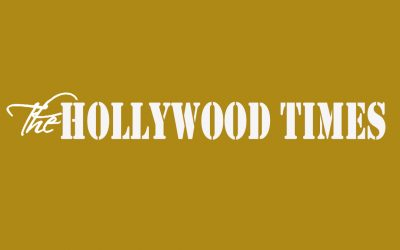 HOLLYWOOD TIMES: Psychic Medium Stars In NBC/E! Reality Series