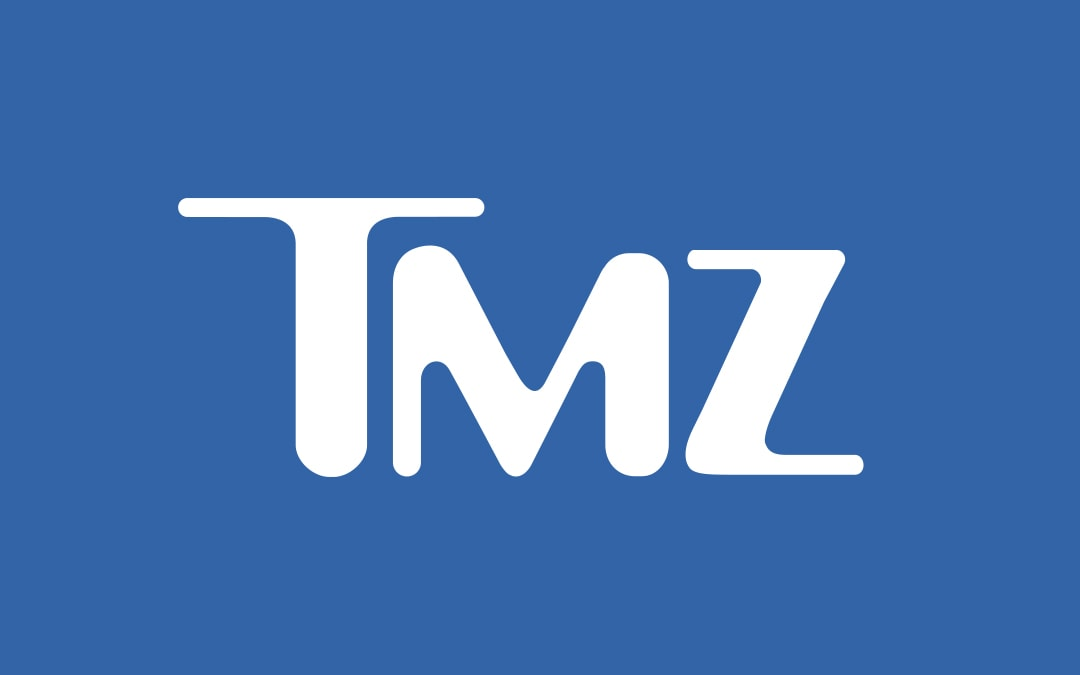TMZ: Psychic Solves Son's Mysterious Death