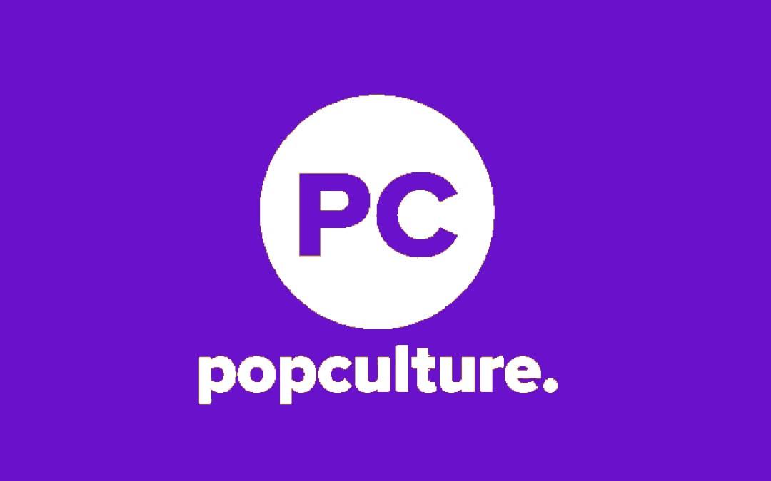 POPCULTURE: Psychic Medium Takes Readings Online