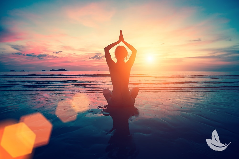 The Secret To Achieving Mindfulness