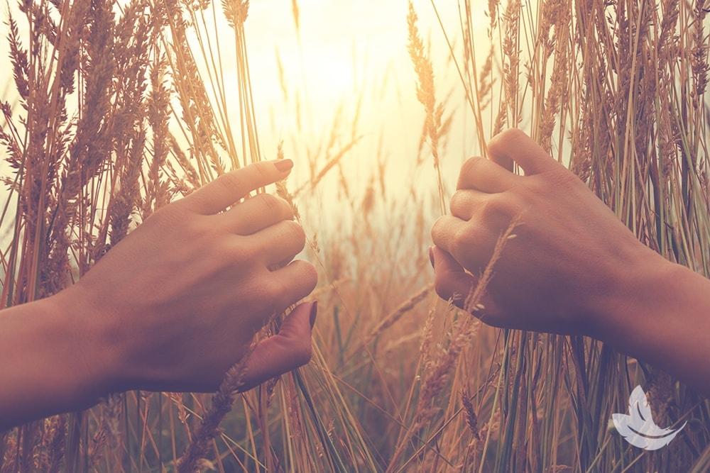 Understanding Empaths & Sensitive Souls