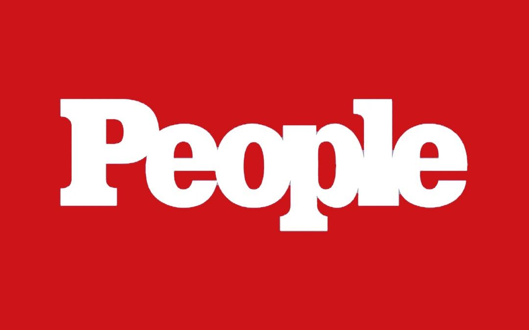 PEOPLE: Matt Fraser & Alexa Papigiotis Married!